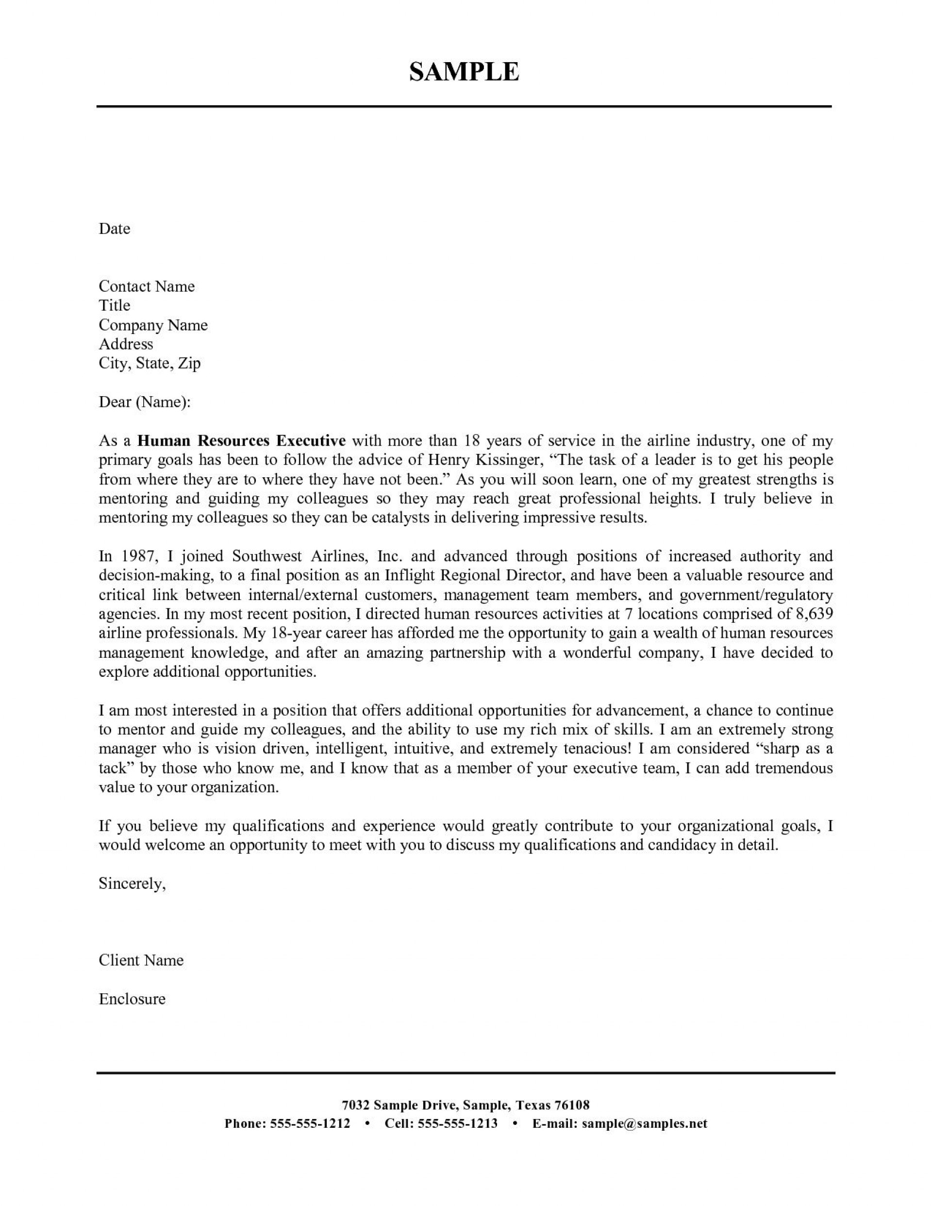 002 Incredible Letter Template Microsoft Word Highest Clarity  Naval Format 2010 20071920
