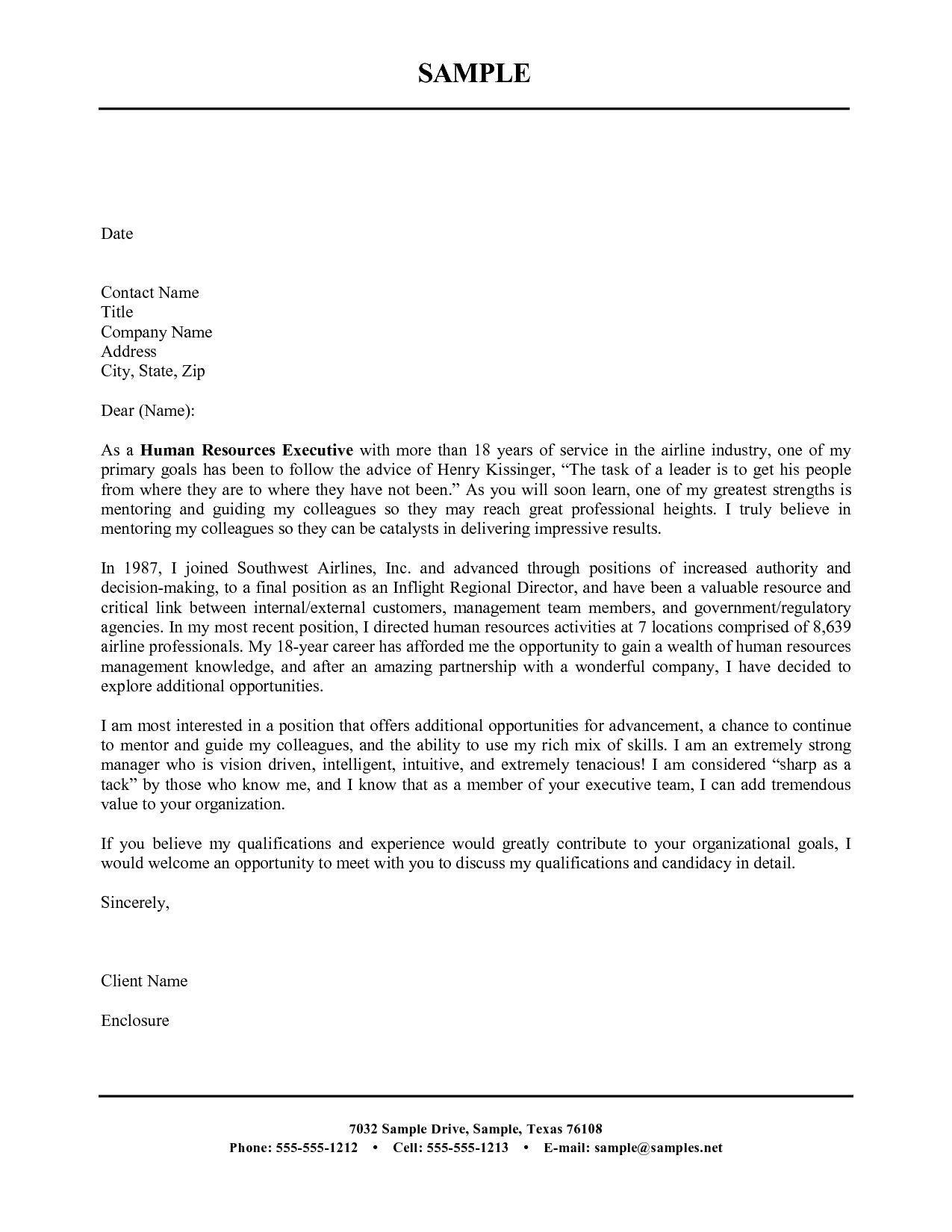 002 Incredible Letter Template Microsoft Word Highest Clarity  Naval Format 2010 2007Full
