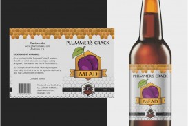 002 Incredible Microsoft Word Beer Bottle Label Template Photo