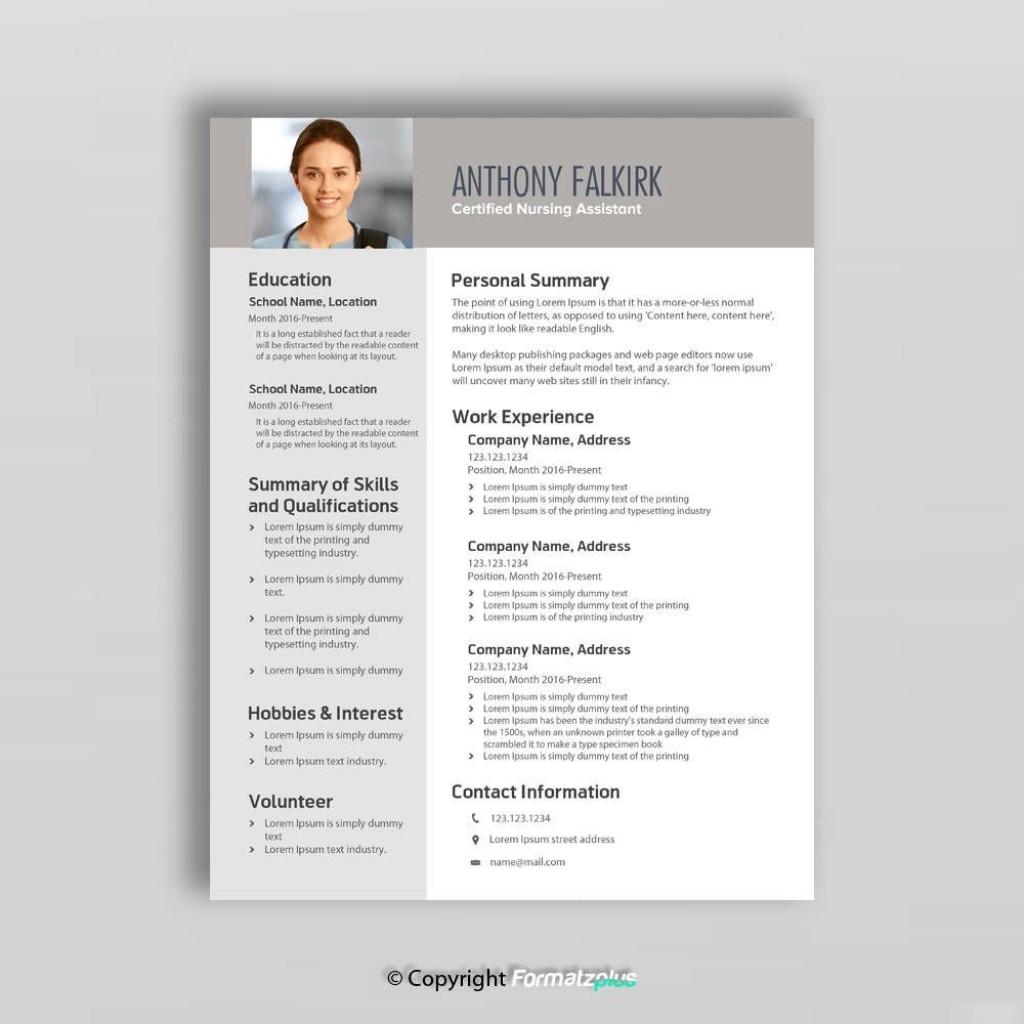 002 Incredible Resume Reference Template Microsoft Word Inspiration  ListLarge