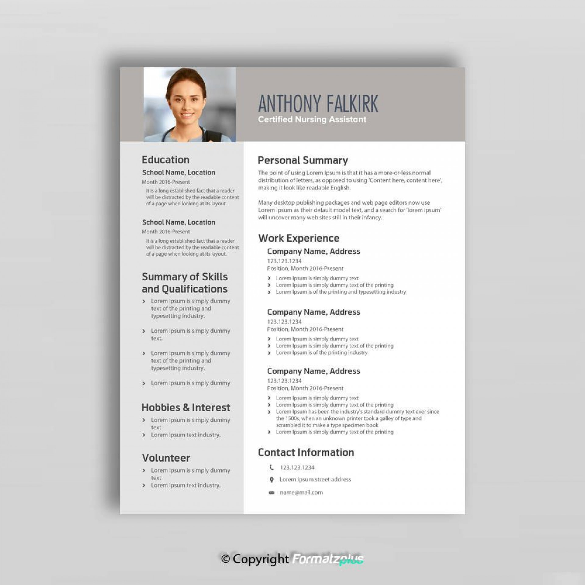 002 Incredible Resume Reference Template Microsoft Word Inspiration  List1920