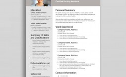 002 Incredible Resume Reference Template Microsoft Word Inspiration  List