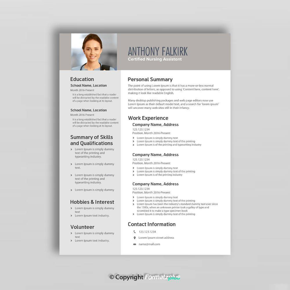 002 Incredible Resume Reference Template Microsoft Word Inspiration  ListFull