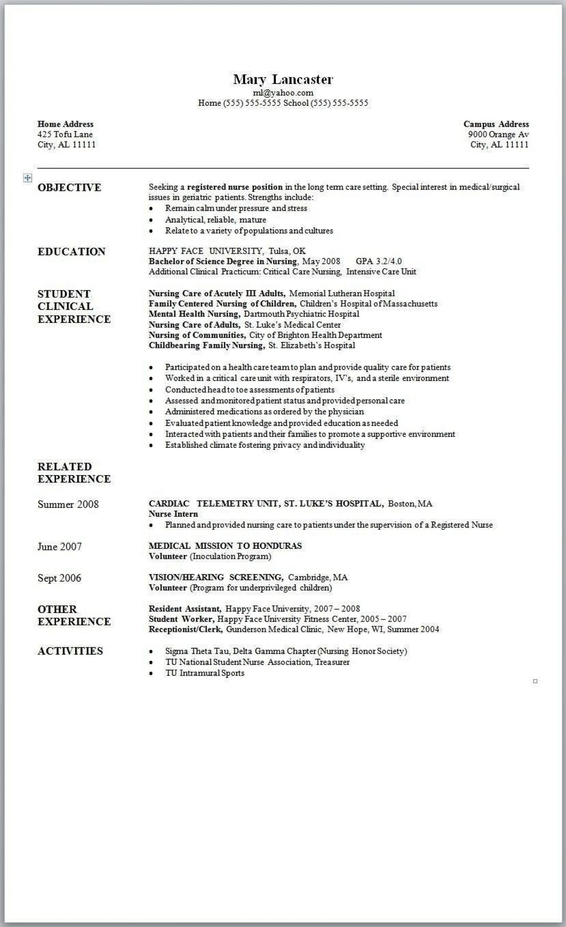 002 Incredible Teacher Resume Template Microsoft Word 2007 High Definition 1920