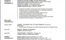002 Incredible Teacher Resume Template Microsoft Word 2007 High Definition