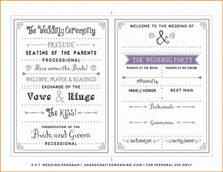 002 Incredible Wedding Template For Word Design  Free Invitation Indian Card M Program320