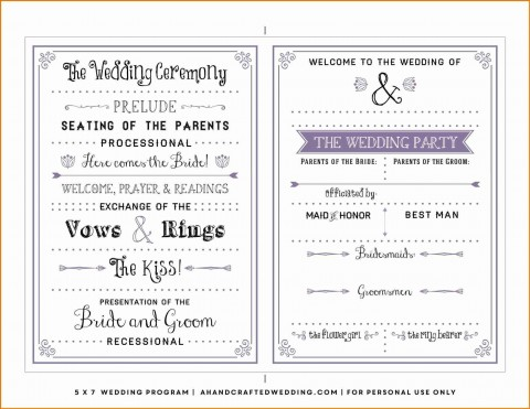 002 Incredible Wedding Template For Word Design  Free Invitation Indian Card M Program480