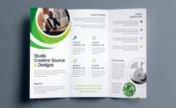 002 Magnificent Busines Flyer Template Free Printable Idea
