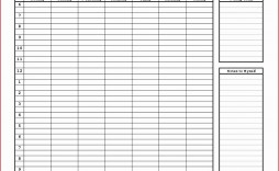 002 Magnificent Excel 24 Hour Shift Schedule Template Highest Clarity