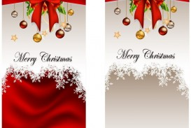 002 Magnificent Free Download Holiday Card Template Picture