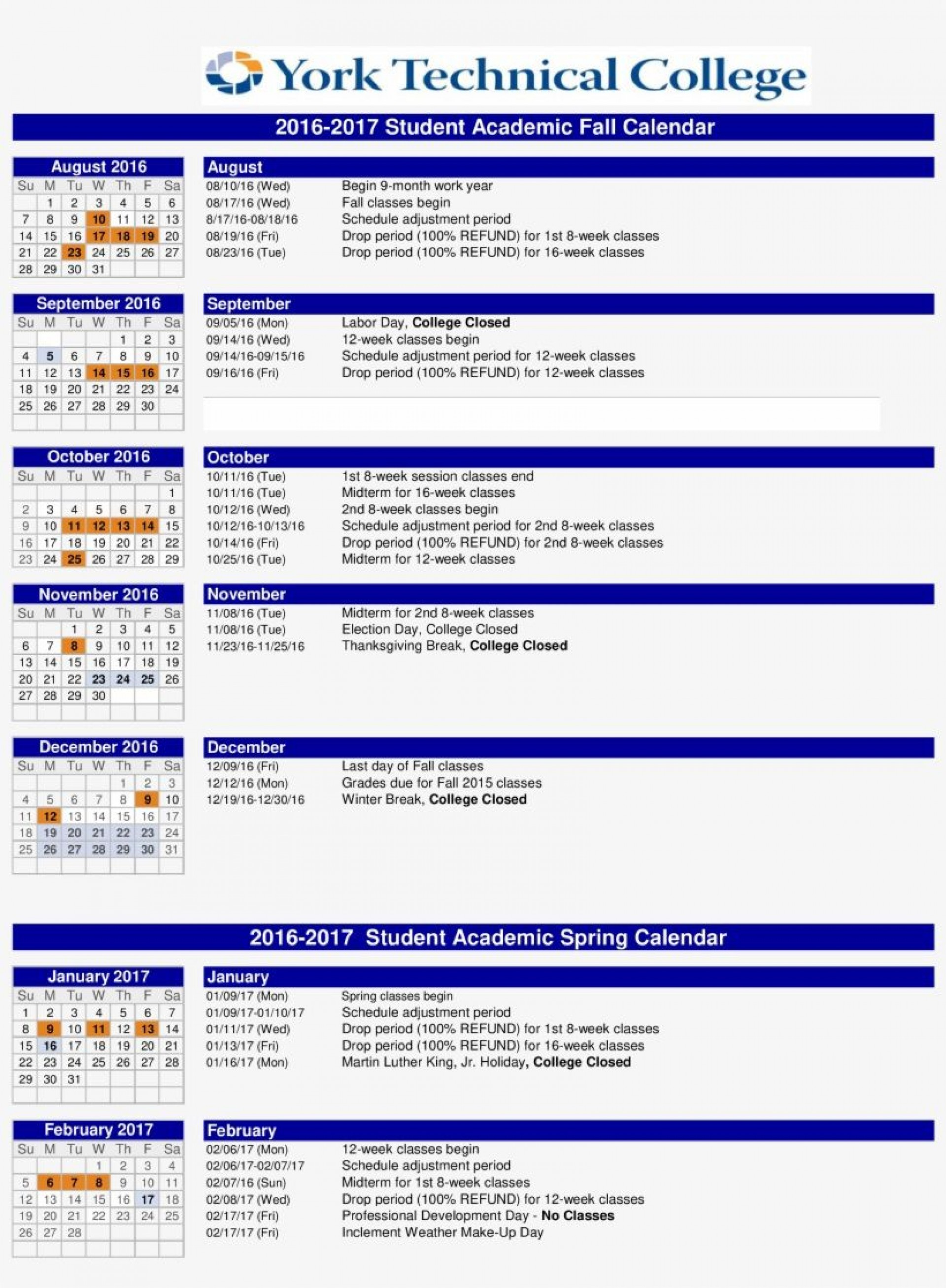 002 Magnificent Free Event Planner Template Excel Example  Checklist Planning For Corporate1920