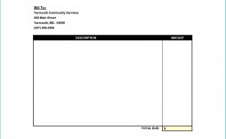 002 Magnificent Free Invoice Template For Word Highest Clarity  Receipt Microsoft Printable Uk