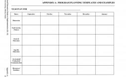 002 Magnificent Free Printable Preschool Weekly Lesson Plan Template Design  Kindergarten