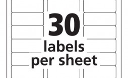 002 Magnificent Free Shipping Label Template Printable Design  Online