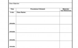 002 Magnificent Lesson Plan Template High School Math Image  Example For Free