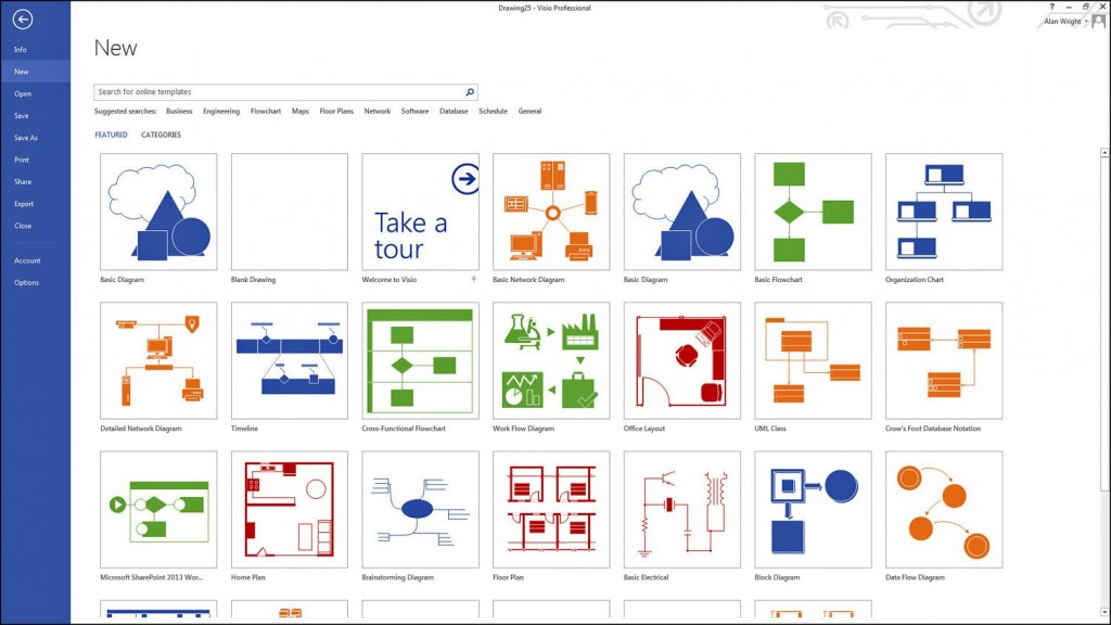 002 Magnificent Microsoft Visio Org Chart Shape Sample  ShapesLarge