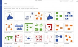 002 Magnificent Microsoft Visio Org Chart Shape Sample  Shapes