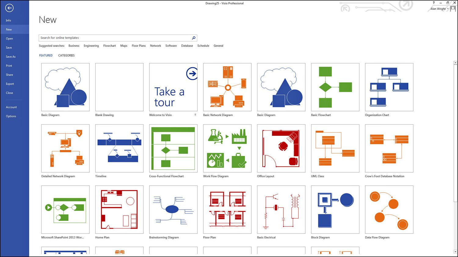 002 Magnificent Microsoft Visio Org Chart Shape Sample  ShapesFull