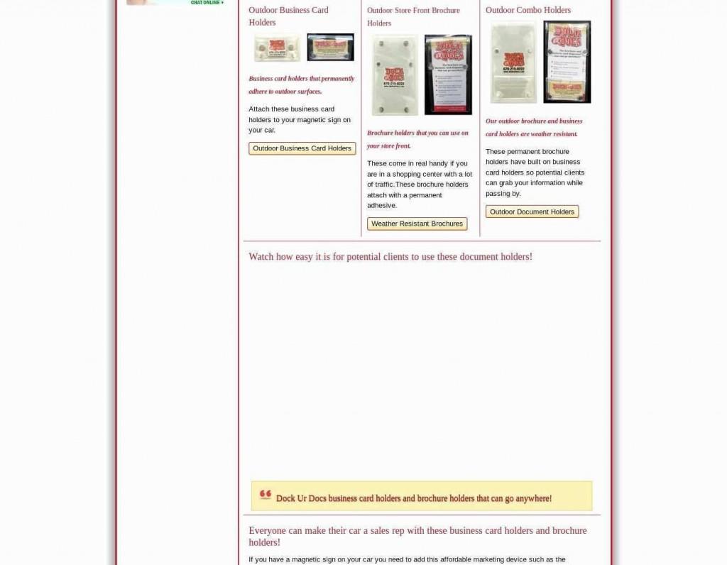 002 Magnificent Staple Busines Card Template Psd Idea Large