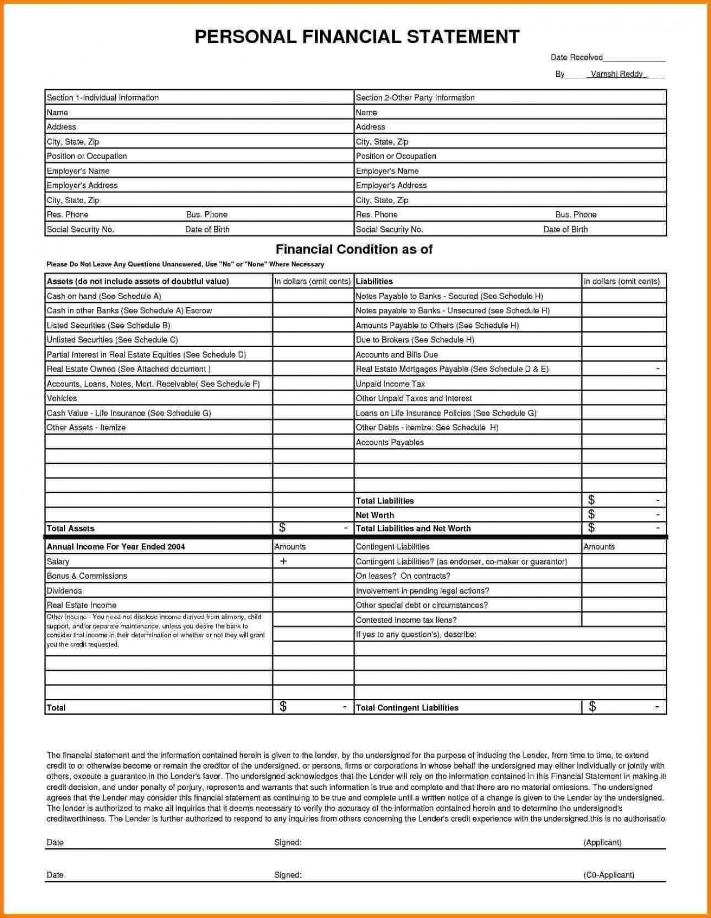 002 Marvelou Bank Statement Excel Format Free Download Image  Of Baroda Stock In India1400