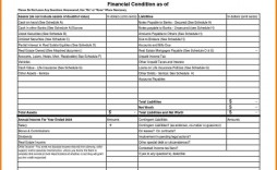 002 Marvelou Bank Statement Excel Format Free Download Image  Of Maharashtra Stock In Obc