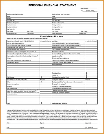 002 Marvelou Bank Statement Excel Format Free Download Image  Of Baroda Stock In India360
