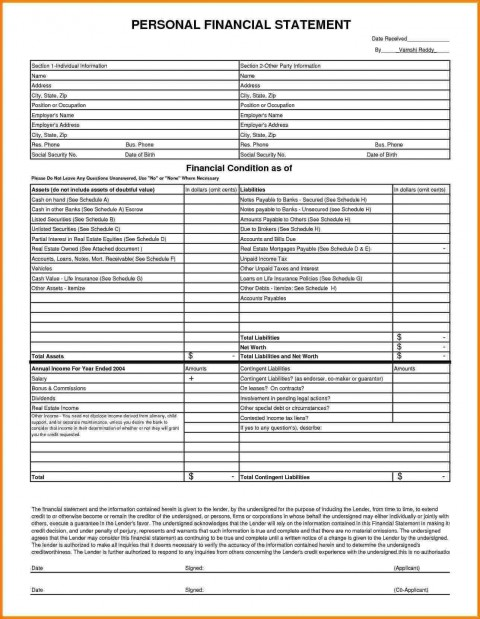 002 Marvelou Bank Statement Excel Format Free Download Image  Of Baroda Stock In India480