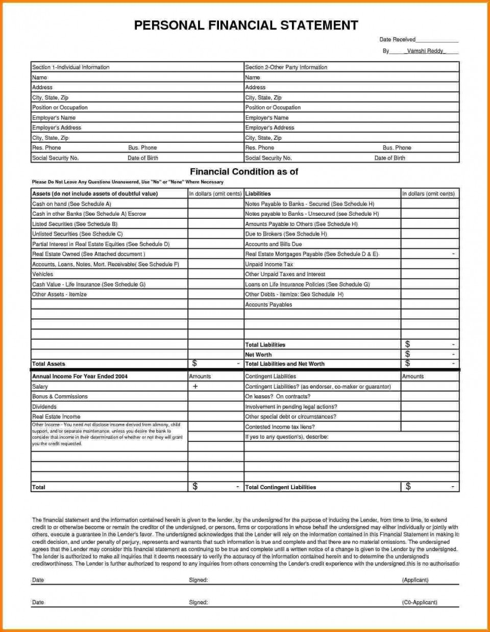 002 Marvelou Bank Statement Excel Format Free Download Image  Of Baroda Stock In India960