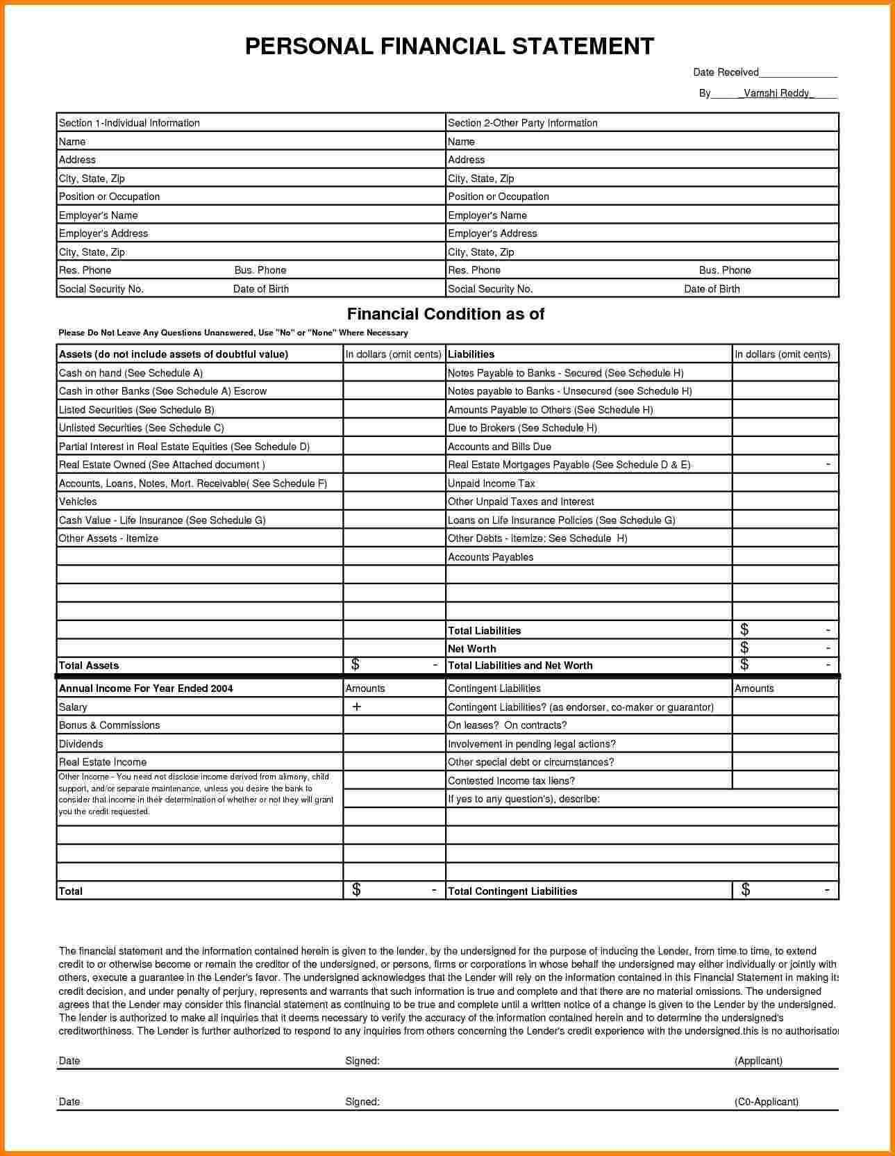 002 Marvelou Bank Statement Excel Format Free Download Image  Of Baroda Stock In IndiaFull