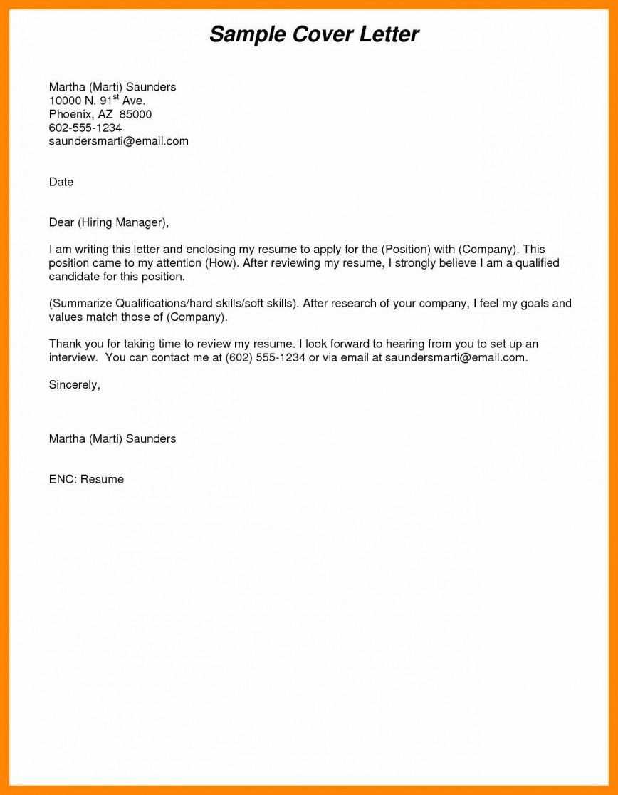 Sample Cover Letter For Job Application Uk لم يسبق له مثيل الصور