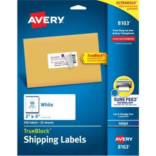 002 Marvelou Free Avery Addres Label Template For Mac High Definition  5160320