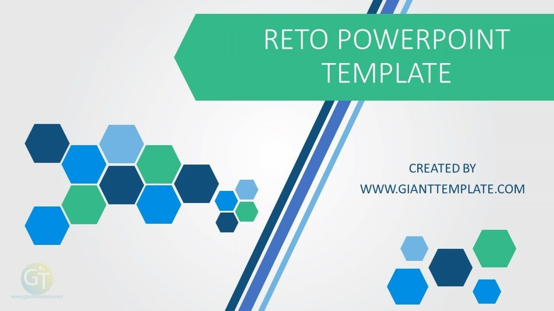 002 Marvelou Free Download Ppt Template For Technical Presentation Highest Clarity  Simple Project Sample1920