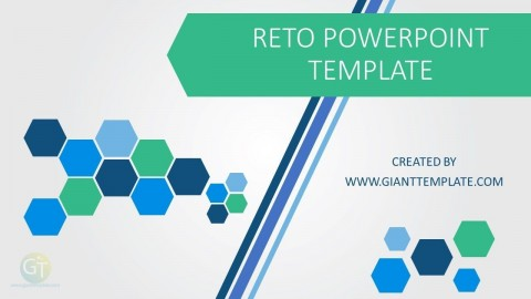 002 Marvelou Free Download Ppt Template For Technical Presentation Highest Clarity  Simple Project Sample480