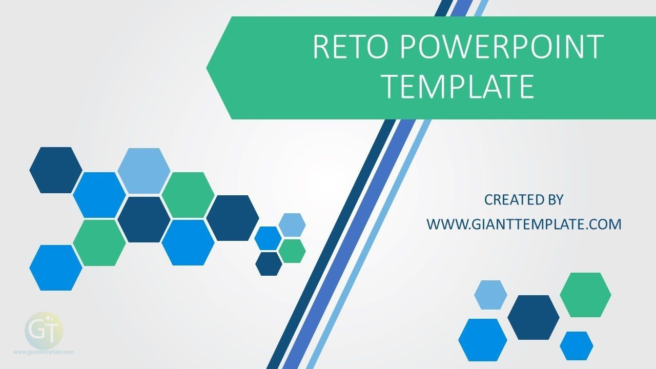002 Marvelou Free Download Ppt Template For Technical Presentation Highest Clarity  Simple Project SampleFull