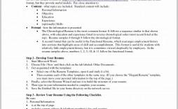 002 Marvelou Free Student Resume Template Photo  Templates Microsoft Word Australia High School