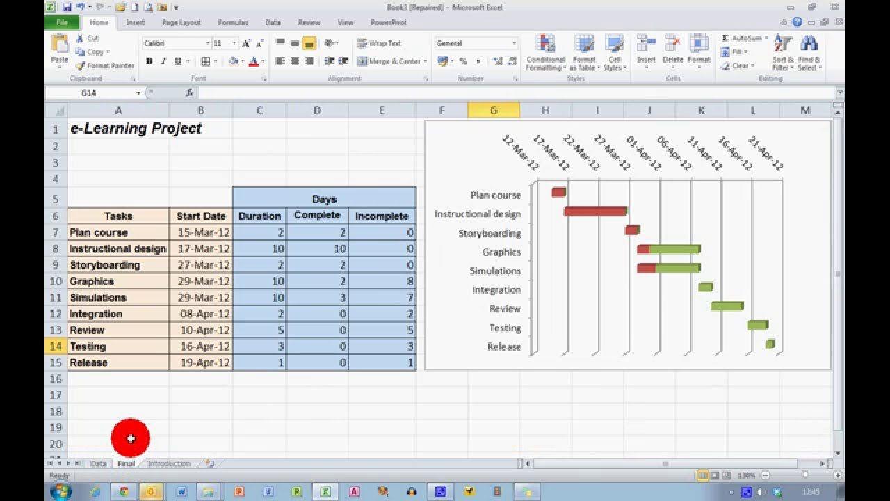 002 Marvelou Gantt Chart Template In Excel 2020 Highest Clarity  FreeFull