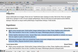 002 Marvelou How To Create A Resume Template In Word 2010 Concept  Make
