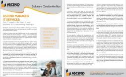 002 Marvelou Microsoft Publisher Newsletter Template Sample  School Free Download