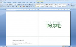 002 Marvelou Microsoft Word Greeting Card Template Highest Clarity  2003 Birthday Download