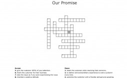 002 Marvelou Promise Crossword Clue Highest Clarity  5 Letter 6 Of Marriage 9