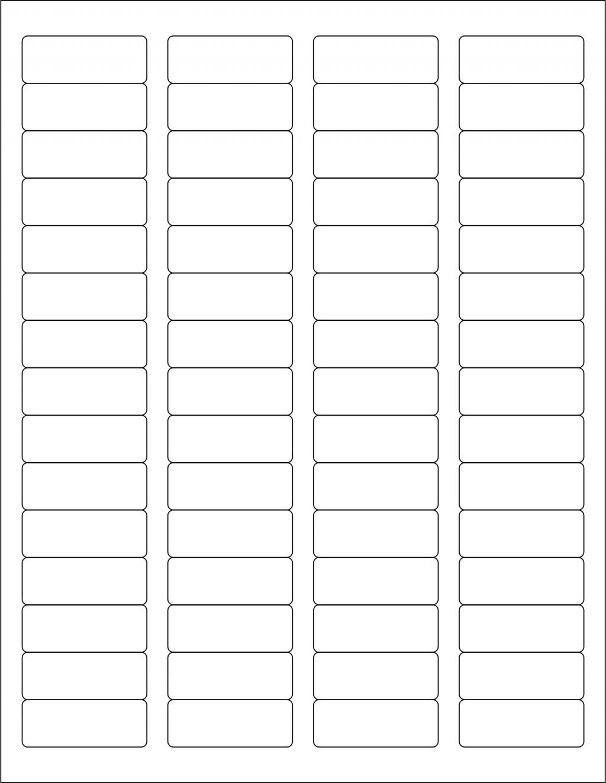 002 Marvelou Return Addres Label Template Sample  Google Doc Avery 80 Per Sheet Word FreeLarge