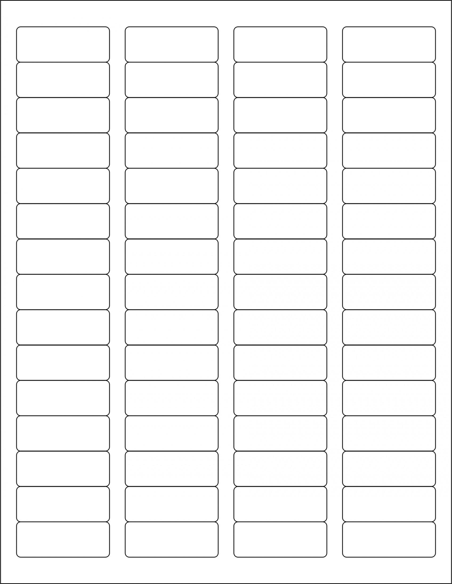 002 Marvelou Return Addres Label Template Sample  Google Doc Avery 80 Per Sheet Word Free1920