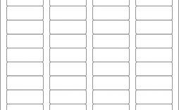 002 Marvelou Return Addres Label Template Sample  Google Doc Avery 80 Per Sheet Word Free