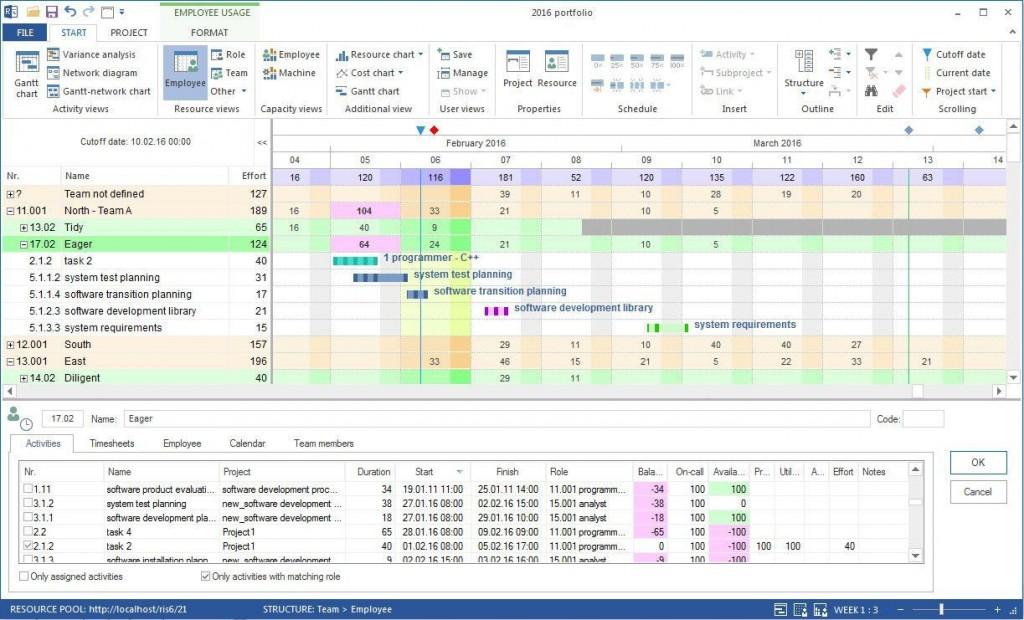 002 Marvelou Simple Excel Busines Plan Template Image  MicrosoftLarge