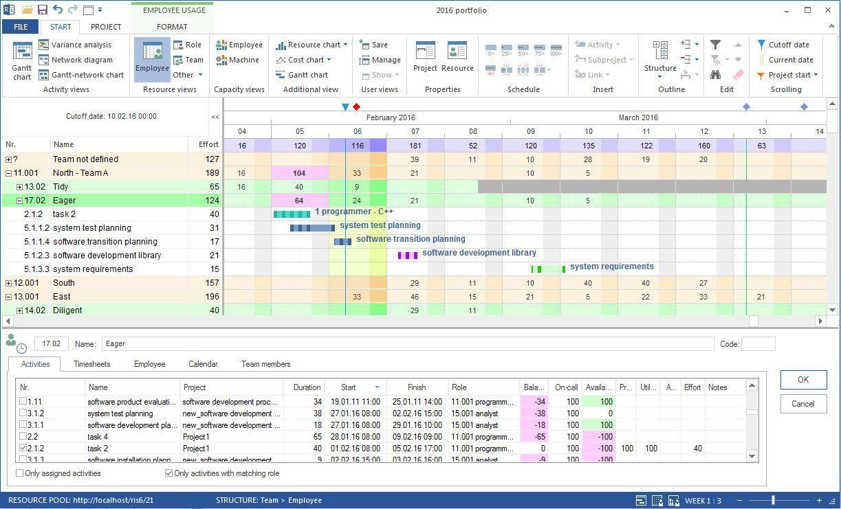 002 Marvelou Simple Excel Busines Plan Template Image  MicrosoftFull