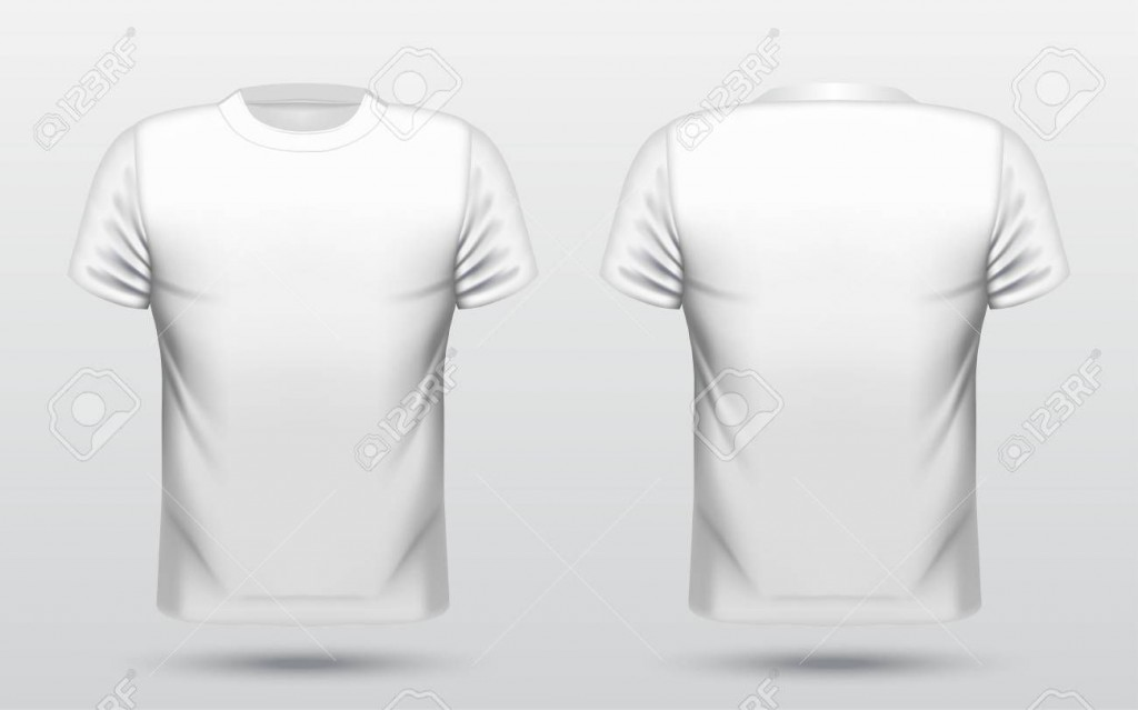 002 Marvelou Tee Shirt Design Template Example  Templates T Illustrator Free Download Polo PsdLarge