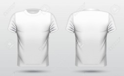 002 Marvelou Tee Shirt Design Template Example  Templates T Illustrator Free Download Polo Psd