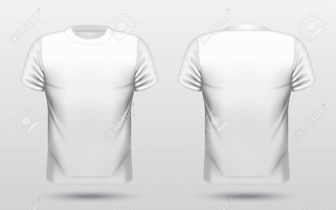 002 Marvelou Tee Shirt Design Template Example  Templates T Illustrator Free Download Polo PsdFull