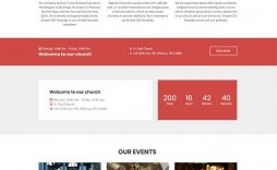002 Marvelou Website Template Html Cs Free Download Image  Registration Page With Javascript Jquery Responsive Student Form