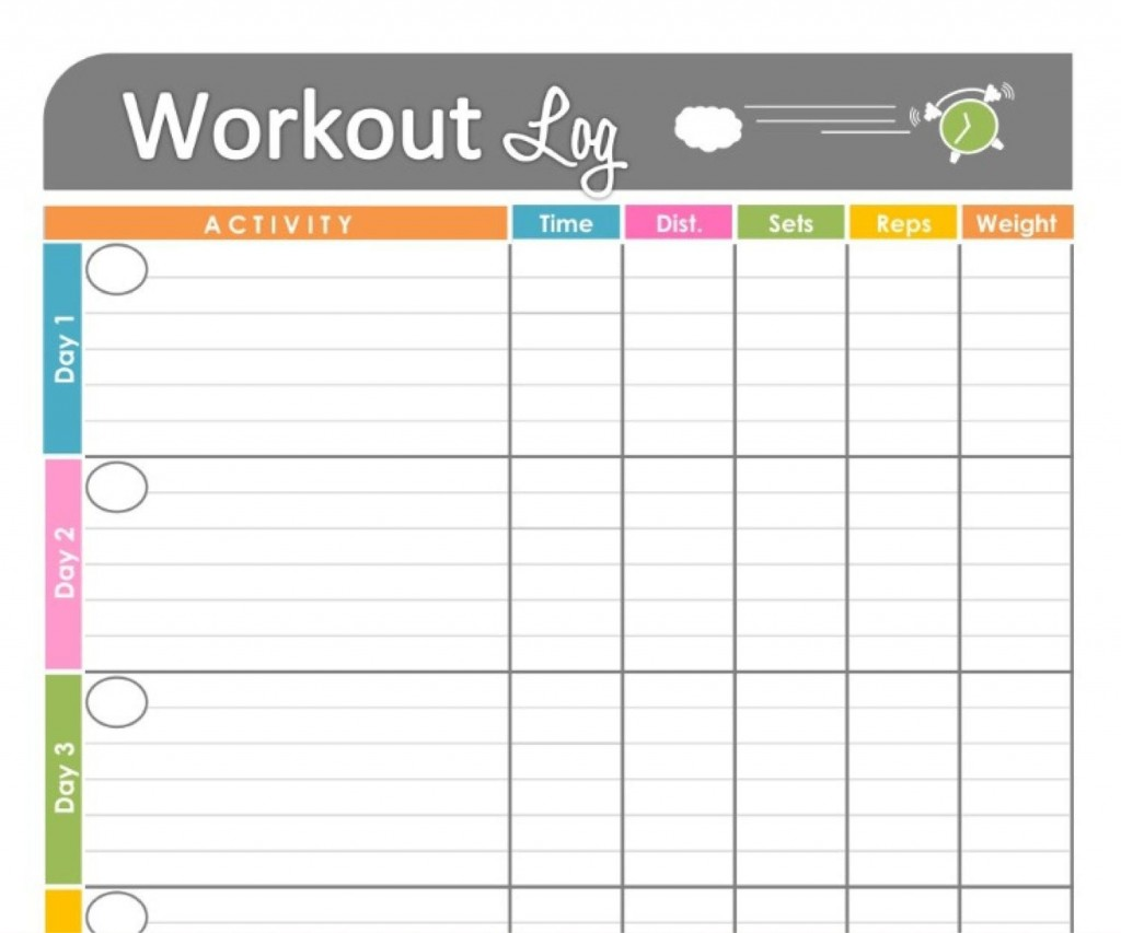 002 Marvelou Weekly Workout Schedule Template Highest Quality  12 Week Plan Training CalendarLarge